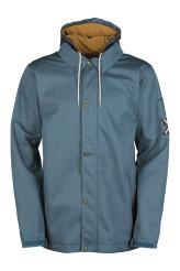 L36772000 m morris jacket b denim 1