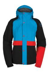 L36773500 w charlie jacket 1