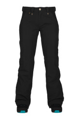L36774400 w remy pant a solid 1