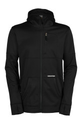 L36775600 m banked fleece 1