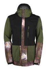 L36777300 m davis jacket b print 1