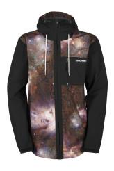 L36777700 m wallace jacket b print 1