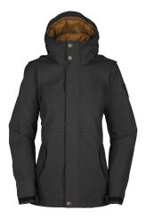 L36778100 w remy jacket 1