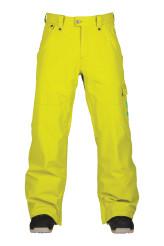 L36778800 m wallace pant 1