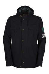 L36783600 m 4star collab jacket 1