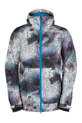 L36848000 m ambition jacket b print 1