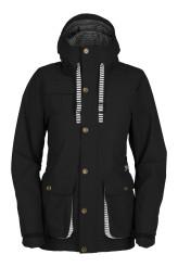 L36849400 w essence jacket 1