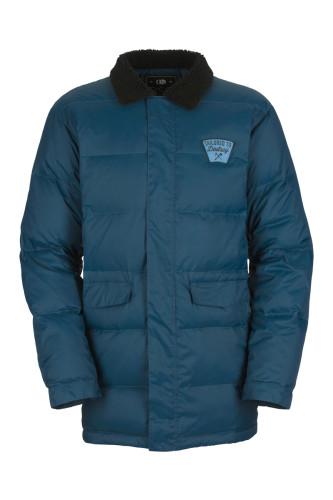 L35371600 m belmont jacket 1