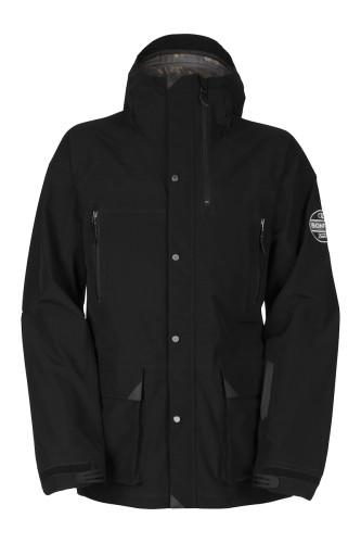 L35372800 m andover jacket 1