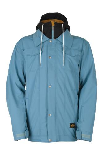 L35376900 m morris jacket 1