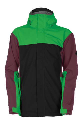 L35377500 m emerson jacket 1