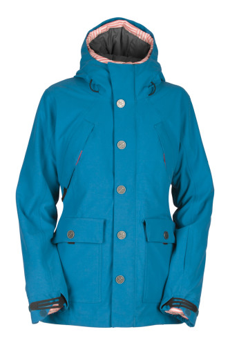 L35382600 w alder jacket 1