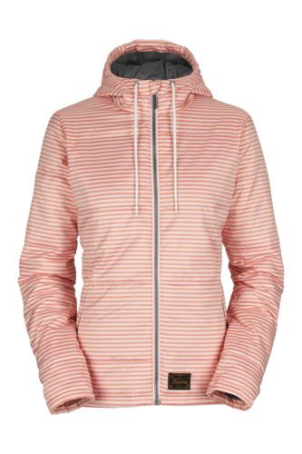 L35389700 w arctic jacket 1