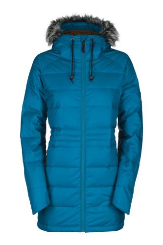 L35397000 w halifax jacket 1