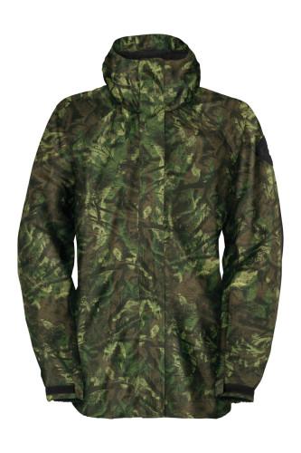 L35453800 trapper camo jacket 1