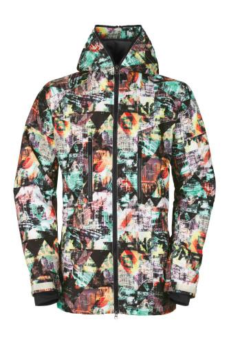 L35549600 ambition jacket print 1