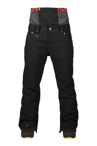 L35551400 utility pant solid 1