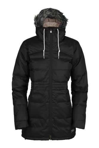 L36775900 w halifax jacket 1