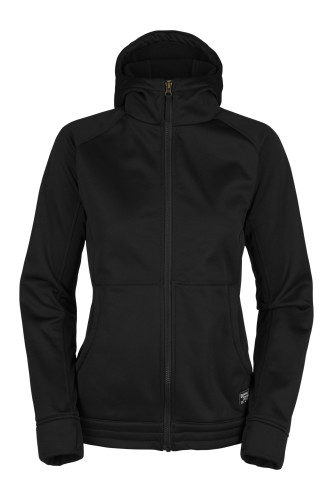 L36776400 w tundra fleece 1