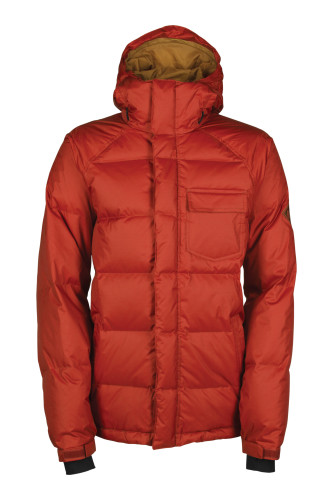 L36776700 m kam jacket 1