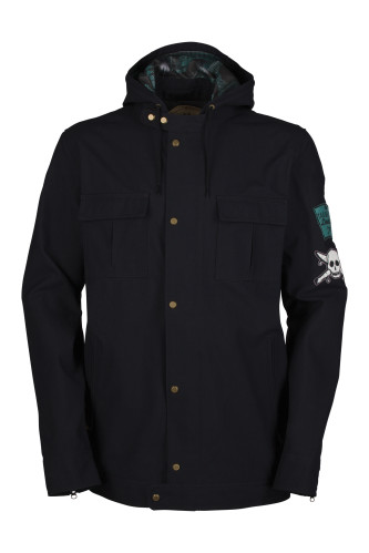 L36783600 m 4star collab jacket 1