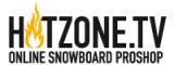 Hotzone.TV