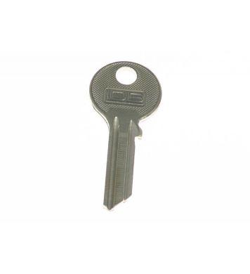 Klucz surowy ZMB-4/ZKP-3 AP-003