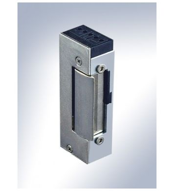 Zaczep elektromagnetyczny Rewersyjny 1511 12V