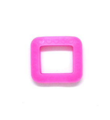 Kwadratowa Nakładka na klucze