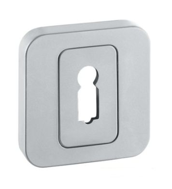 Tarczka na klucz T-002-120 kwadrat G-6