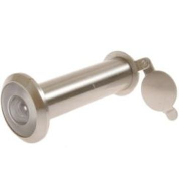 Wizjer WIHR FI 16 35-60mm Satyna