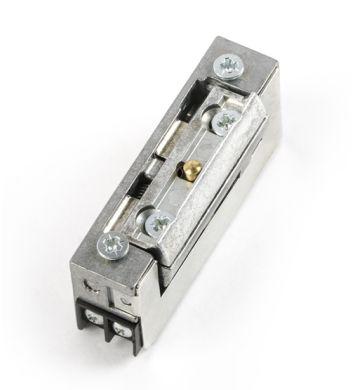 Elektrozaczep R-5 z pamięcią bez blokady 12V AC/DC Elektra