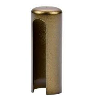 Nasadka Plastik 16 F4 Patyna metalizowana