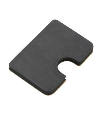 Wkładka Gumowa do zacisku ZK 6mm FAM