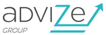 Logo Advize Group