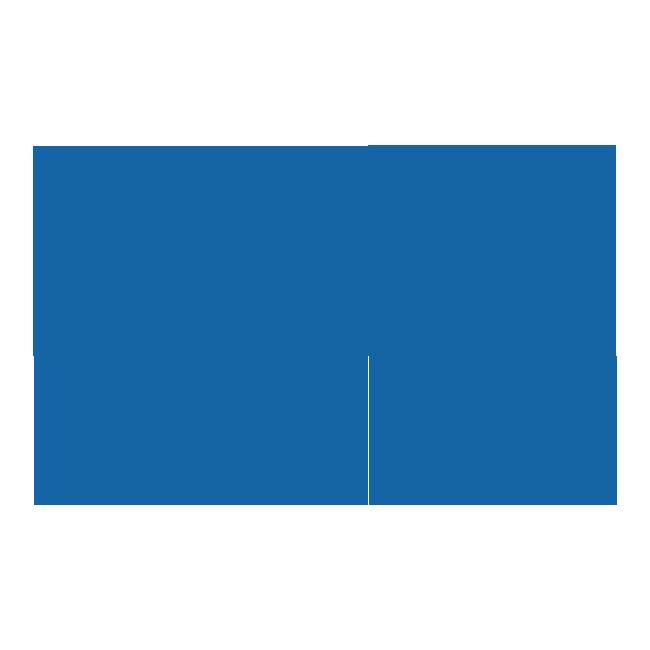 Service Provider Logo