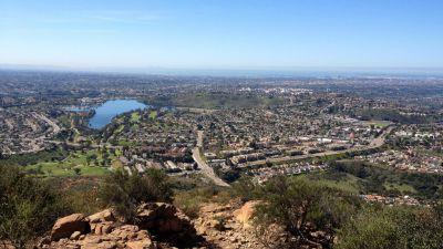 Cowels-Lake-Murray-La-Mesa-CA