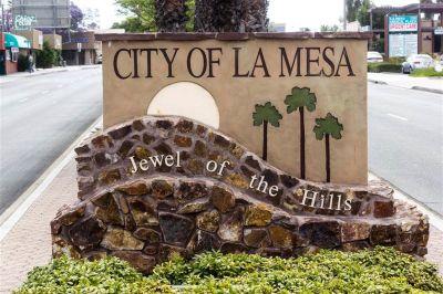 city-of-la-mesa