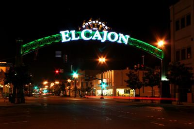 city-of-el-cajon