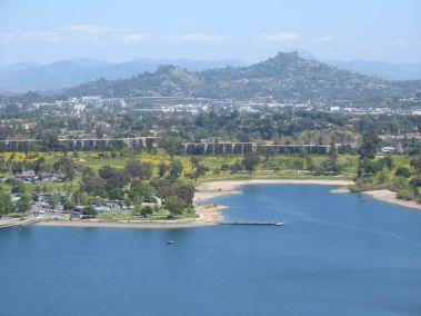 Lake-Murray-La-Mesa-Homes-For-Sale
