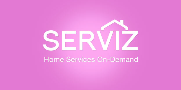 SERVIZ Recognizes breast cancer awareness month