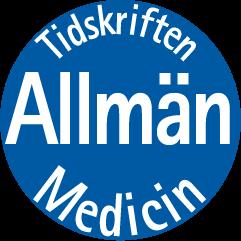 Ledare: Allmänmedicin i en föränderlig värld