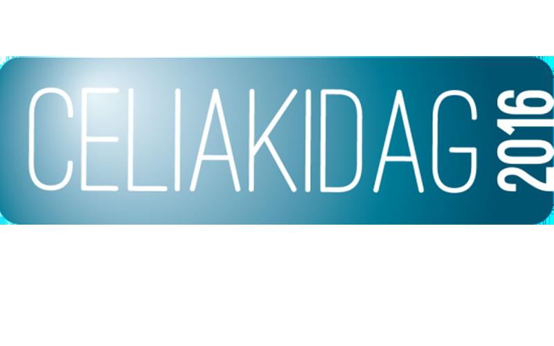 Celiakidag för Primärvården