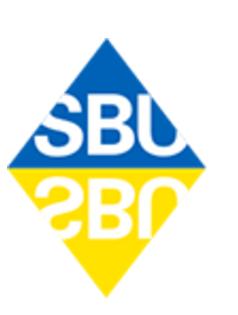 Ny SBU rapport: Behandling av luftvägsinfektioner hos barn, en kartläggning av systematiska översikter