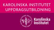 Magisterutbildning i demensvård för läkare