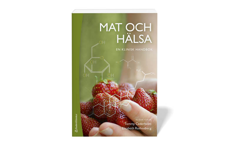 Mat och hälsa - en klinisk handbok