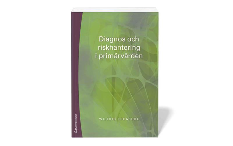 Diagnos och riskhantering i primärvården