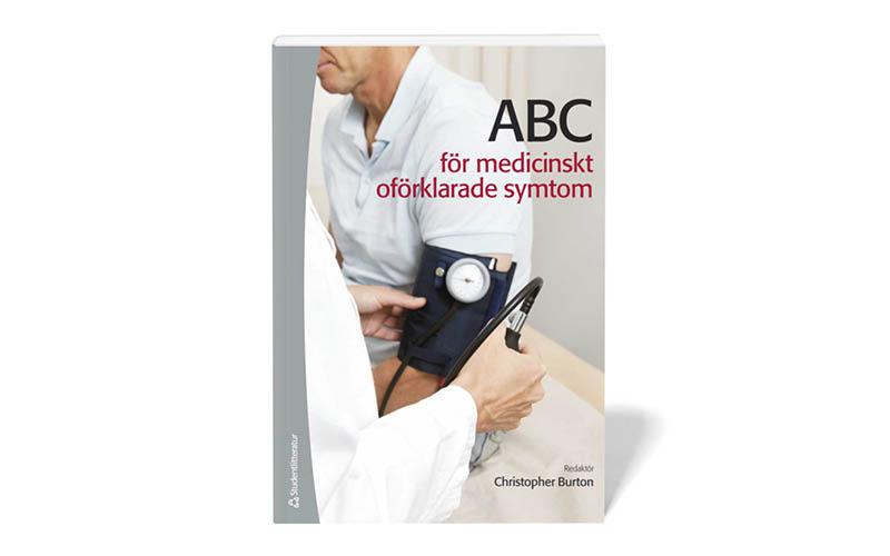 ABC för medicinskt oförklarade symtom