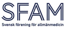 SFAM får 3,7 milj för stöd till lokal fortbildning