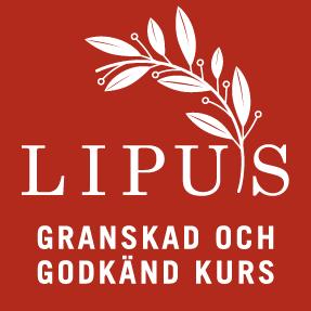 Dermatoskopi i primärvård i Göteborg